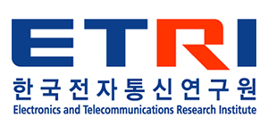 ELECTRONICS AND TELECOMMUNICATIONS RESEARCH INSTITUTE (ETRI)