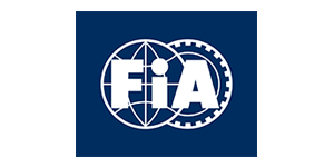 FEDERATION INTERNATIONALE DE L'AUTOMOBILE (FIA)