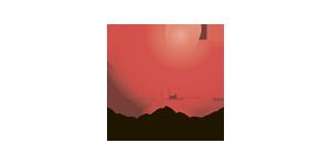 HUAWEI TECHNOLOGIES DUESSELDORF GMBH (HUA) GMBH