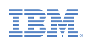 IBM RESEARCH GMBH (IBMRE) GMBH