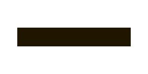 Nevs Wordmark