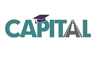 Learn More about Intelligent Transport Systems by Joining CAPITAL Courses