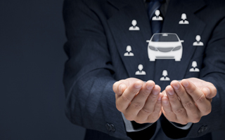 AUTOPILOT To Set The Requirements For Vehicular Domain In OneM2M