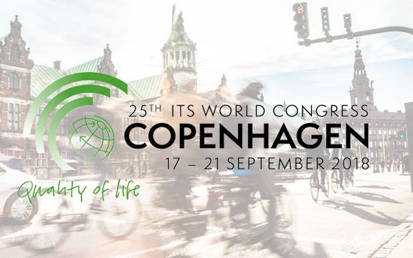 Join AUTOPILOT At ITS World Congress Next Week