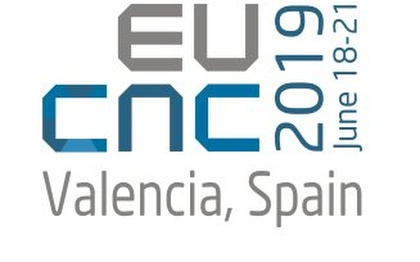 """""""Enabling Smart Connectivity"""": EuCNC 2019 Call for Submission is now open!"""