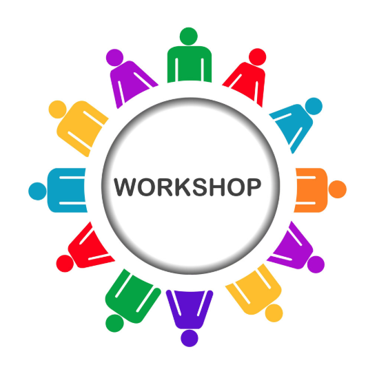 ERTICO EXPLORES ITS: save the date for these two workshops!