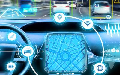 Autonomous vehicles' acceptance for different transport modes: your opinion matters!